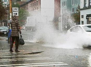 car-splash3-350x260
