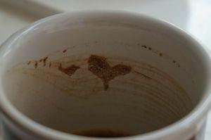 kohvisüda