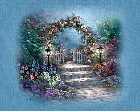 garden-of-prayer-misc22